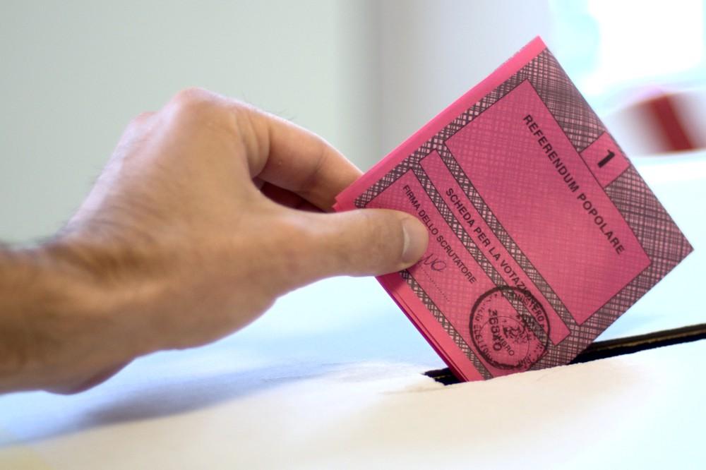 Referendum fusioni, domenica urne aperte in cinque comuni della Valnure