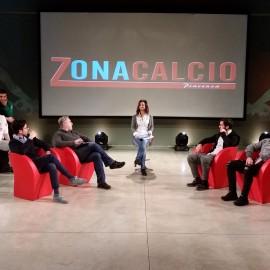 "Gilardino a Zona Calcio: ""A Piacenza torno sempre volentieri"""