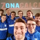 Zona Calcio - Puntata del 15 febbraio 2016 - Pontenurese