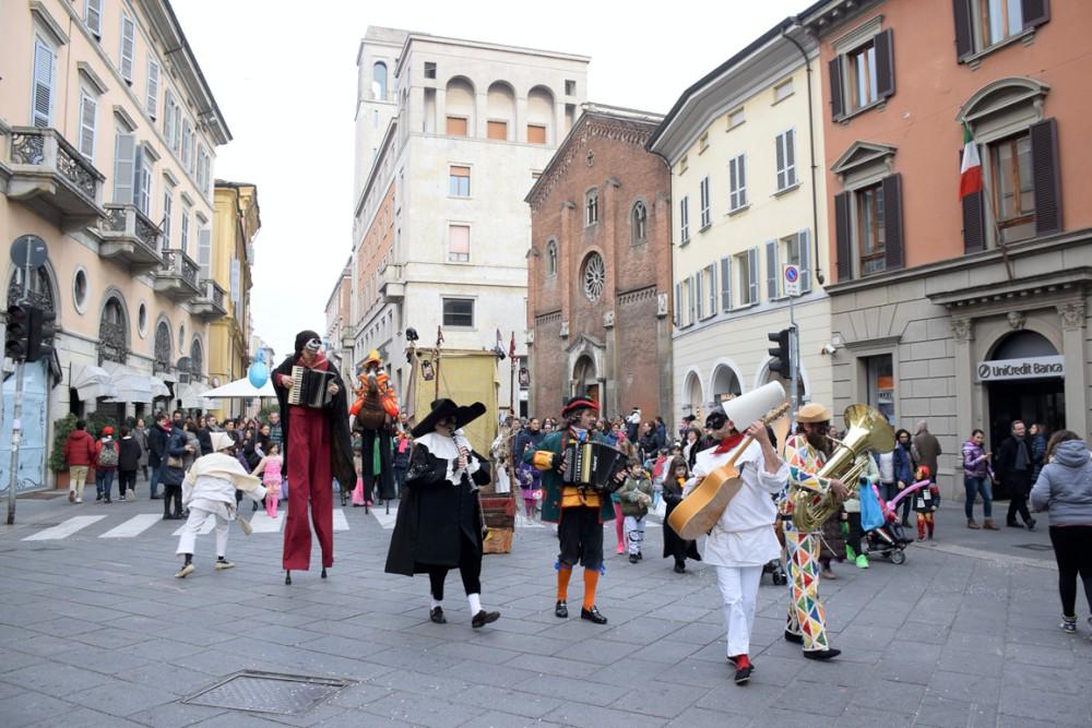 Carnevale (52)-1000