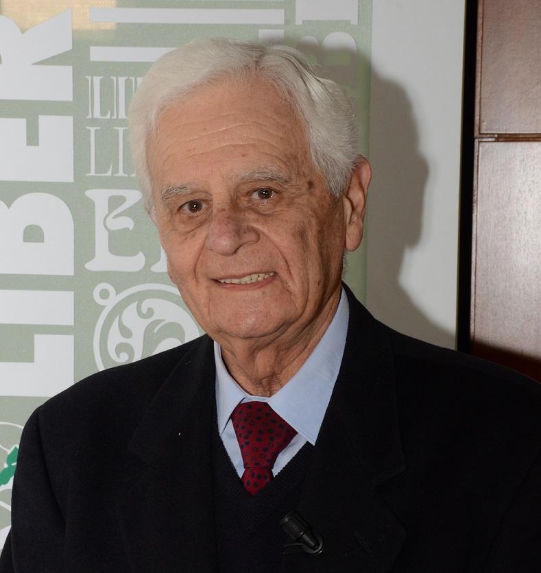 Giancarlo Leonardi