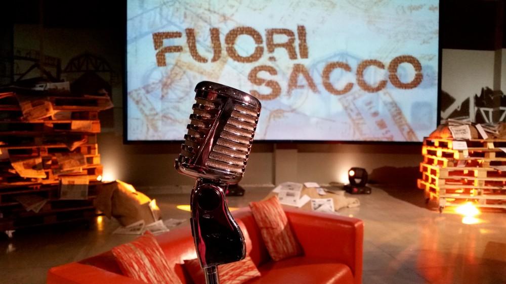 Fuori Sacco (4)-1000