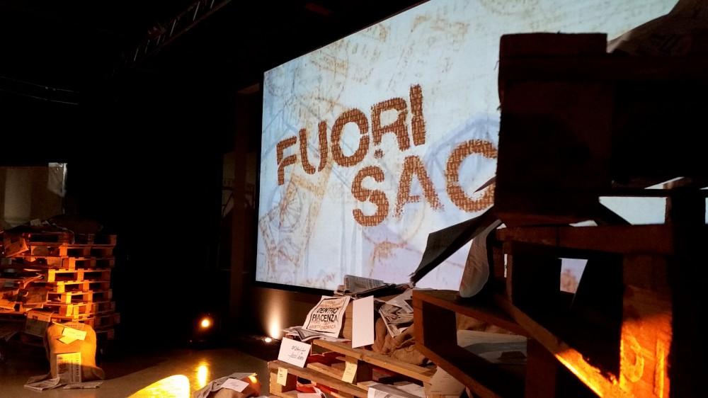 Alle 20 nuova puntata di Fuori Sacco:<br>ospiti Paola De Micheli e Danilo Toninelli