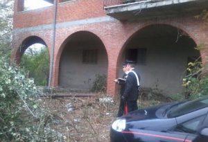 Omicidio Pierini, Maria Grazia Guidoni accusa il figlio Gino