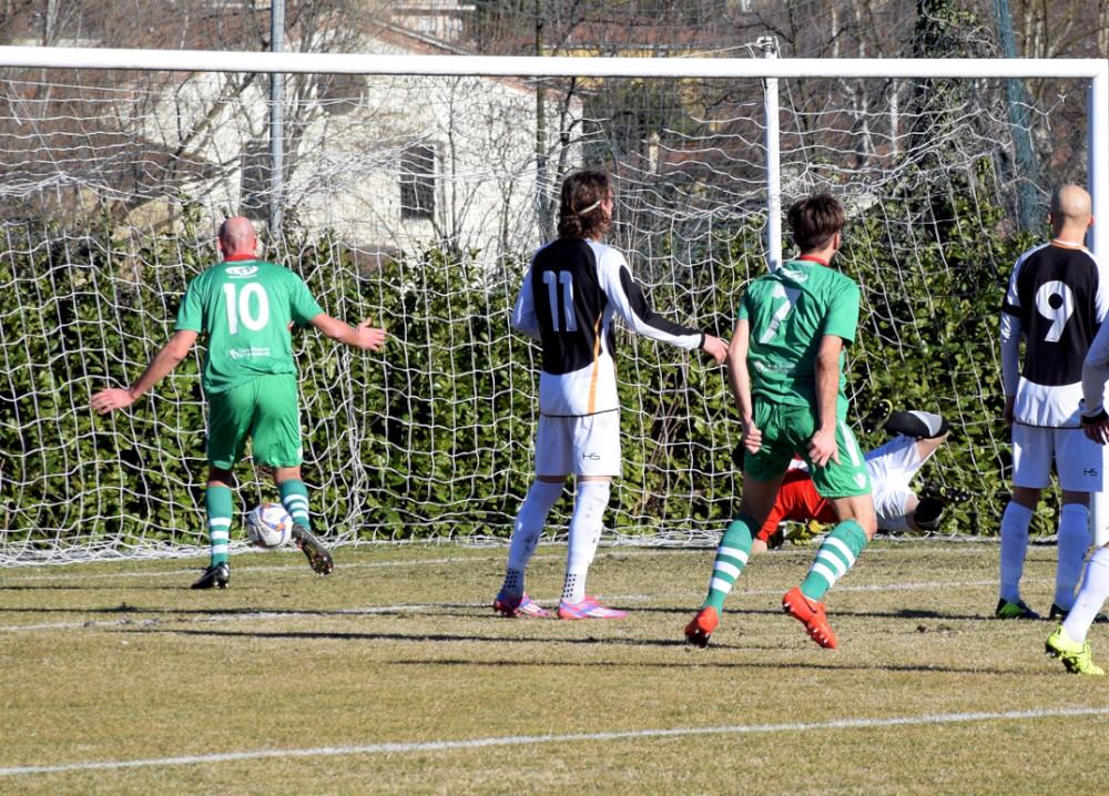 Piacenza Calcio Olginatese (fmd) (20)-1000