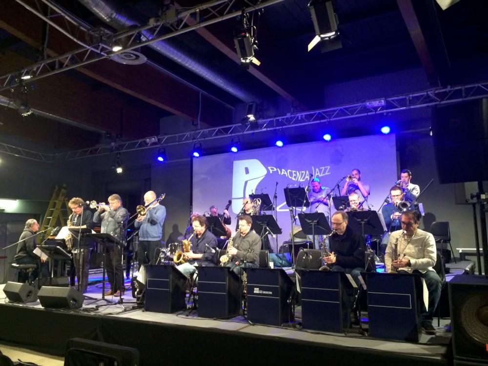 Piacenza Jazz Fest -1000