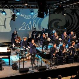 Piacenza jazz fest al via: emozioni ed energia tra piano, tromba e orchestra