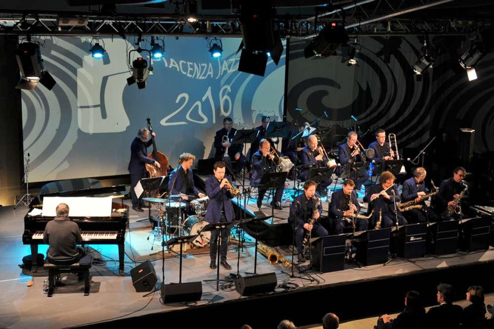 Piacenza Jazz Fest (fmd) (7)-1000