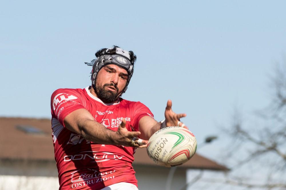 Piacenza Rugby - Alghero (10) (fap)-1000