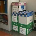 Cartelle esattoriali Equitalia non recapitate e depositate in Comune. Migliaia di casi
