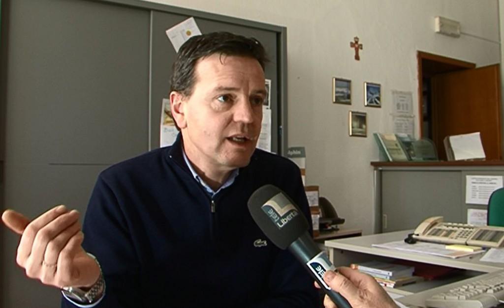 Gianni Zanrei