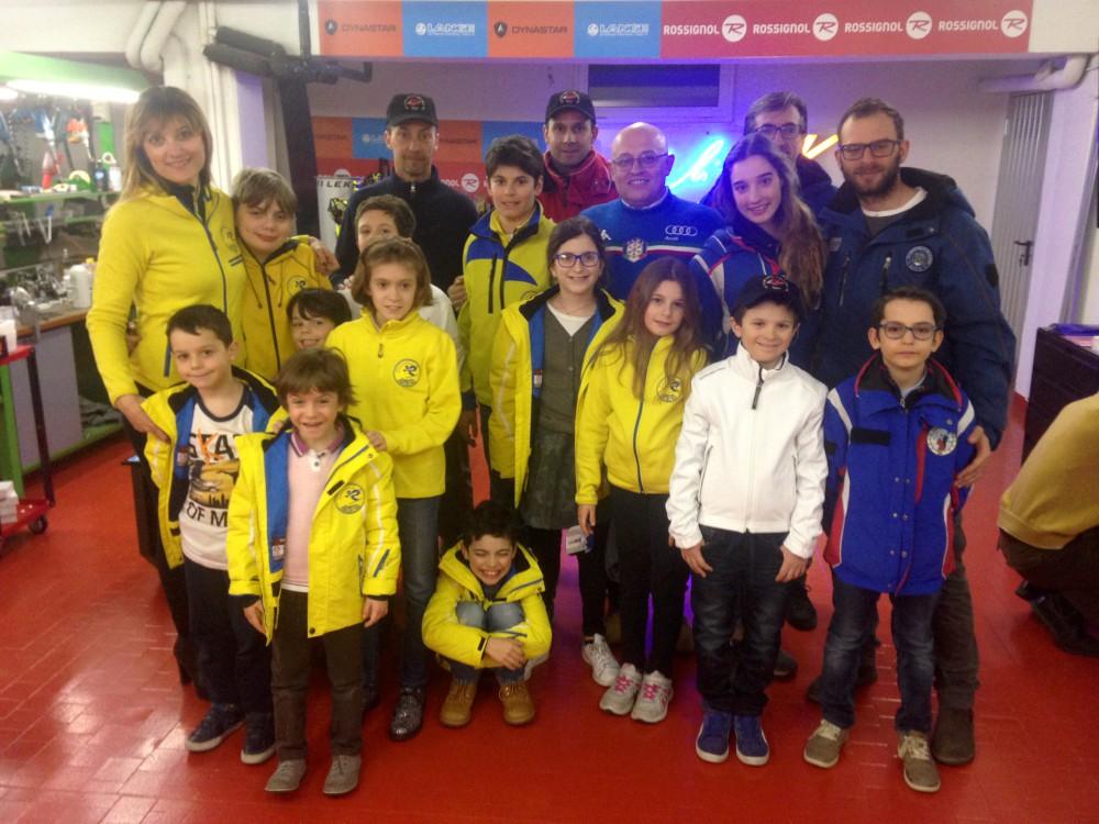 sci club giovanili piacentini-1000