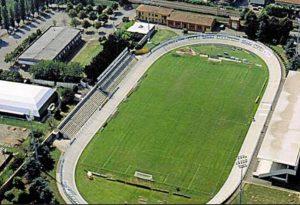 Appuntamento di prestigio in casa Fiorenzuola, torna il trofeo Dossena. In campo anche l'Atalanta