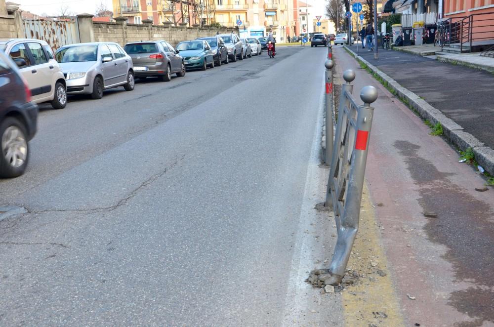 via calciati1 (3)-1000