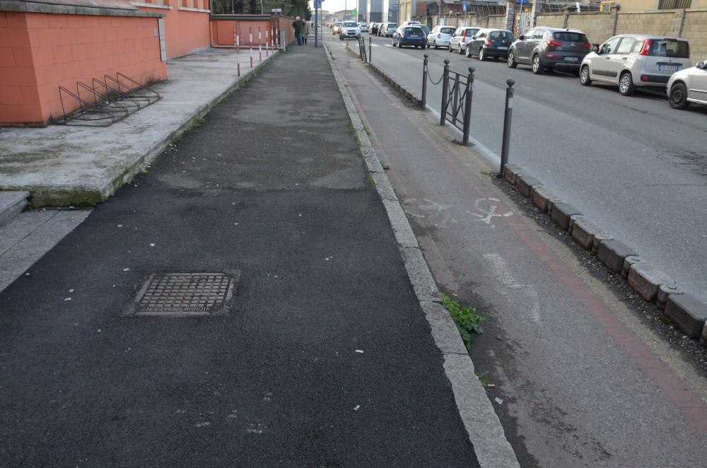 via calciati2 (2)-1000