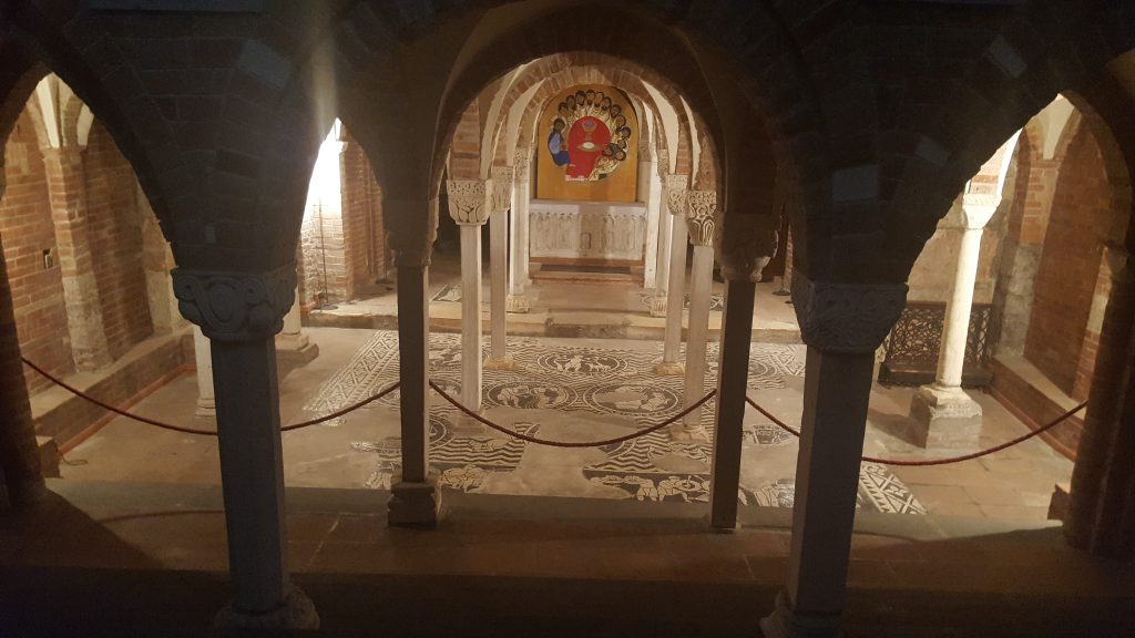 Chiesa San savino (6)