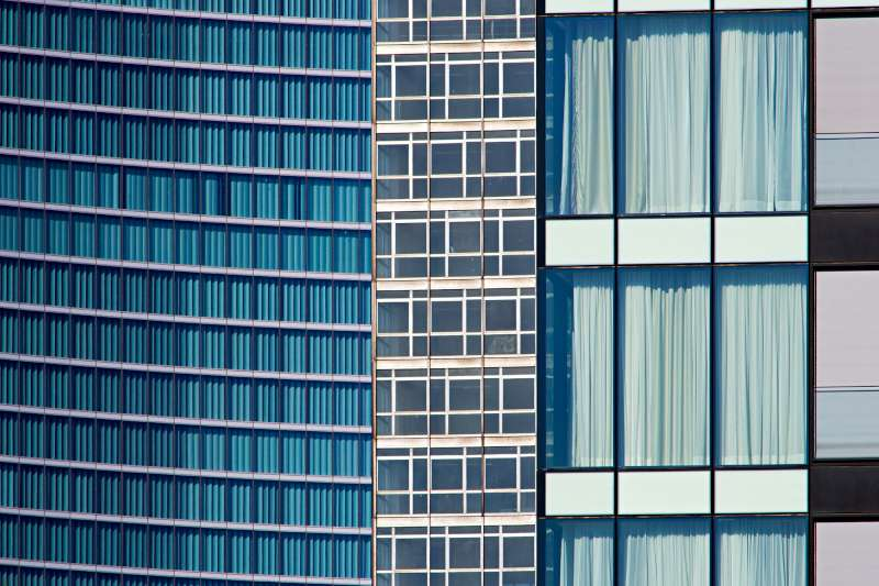 Concorso - Milano FOTO CHE HA VINTO 3x100-800