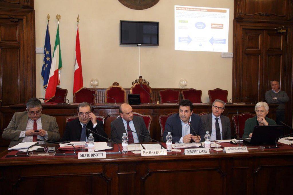 Conf.Stampa Agenzia Demanio_10 (330)