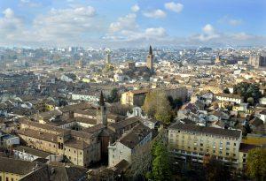 """""""Piacenza? E' in Lombardia"""". Uno studente italiano su tre sbaglia la Regione"""