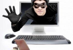 Truffe online, i piacentini sempre più vittime della rete