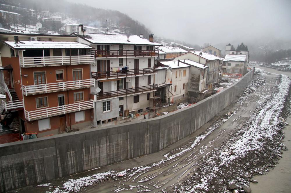 Il muro di contenimento di Farini (15) (fem)-1000