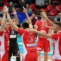 E' un'euro-Lpr: Latina ko, Piacenza vola in Challenge Cup