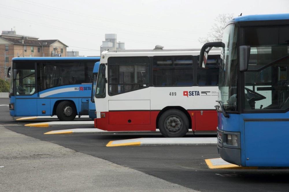 Nuova Staz.Autobus_05 (22)-1000