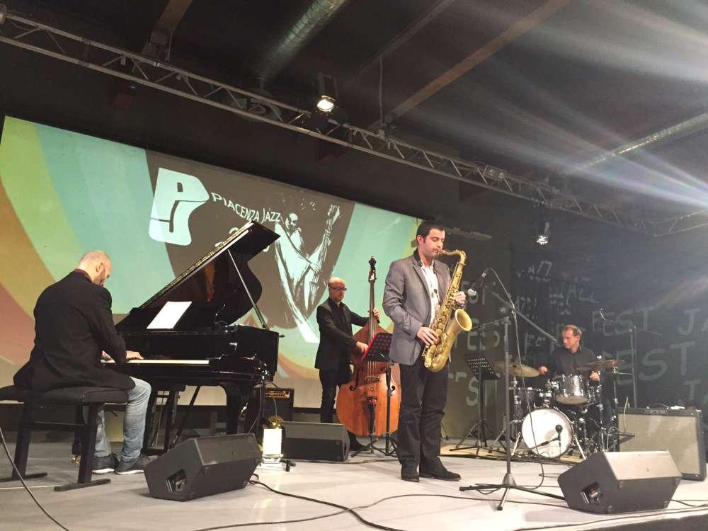 Piacenza Jazz Fest 2016 (18)-1000