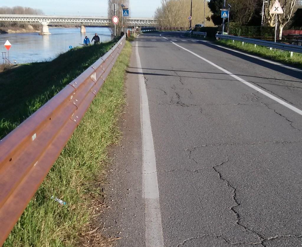 Via del Pontiere - Tratta pedonale mancante (2) (7)