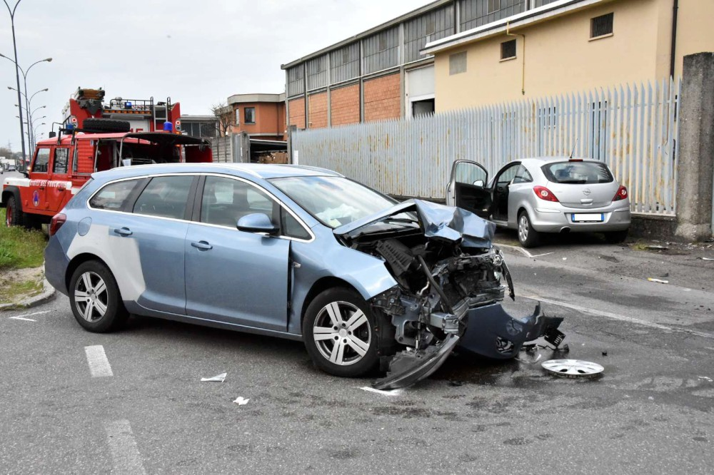 incidente via Portapuglia (20)-1000