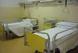 Oncologia, 1.200 i nuovi casi di tumore seguiti ogni anno a Piacenza