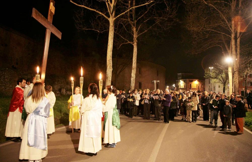 via Crucis (2)-1000