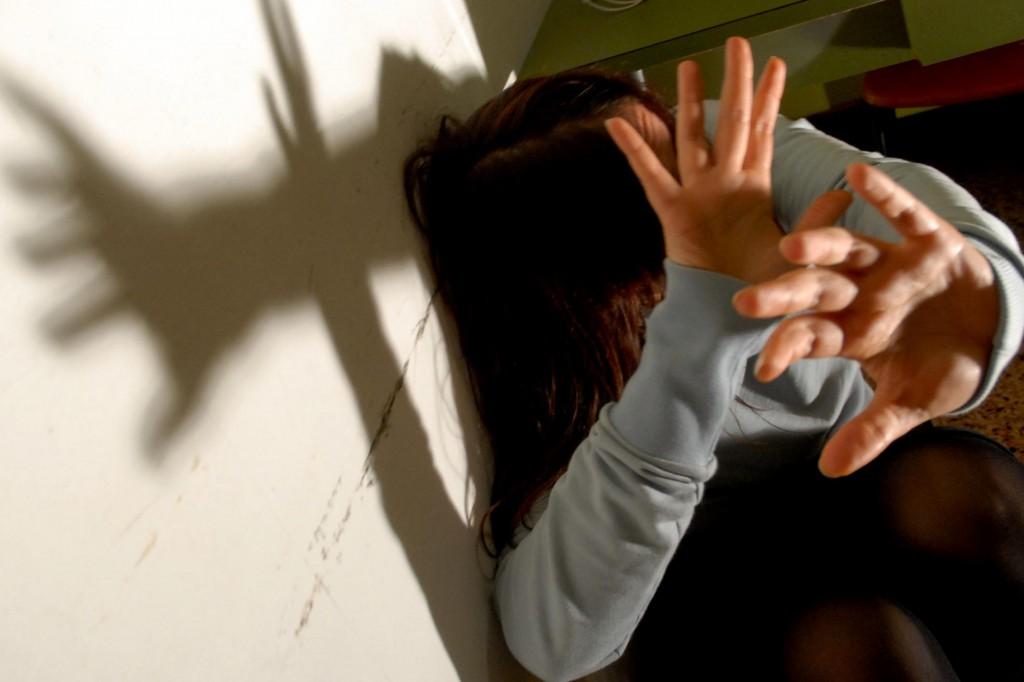 INAUGURATO LO SPORTELLO DI ASCOLTO PER LE DONNE VITTIME DI VIOLENZA DOMESTICA  PRESSO LA FONDAZIONE IRCCS POLICLINICO MANGIAGALLI