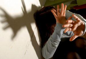 Manda all'ospedale la moglie: condannato a sette anni di carcere