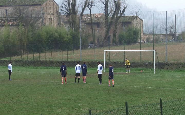 vigolo marchese-borgo san donnino