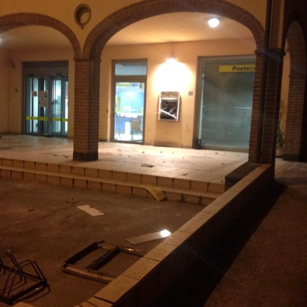 Bancomat Poste Italiane (14)-1000