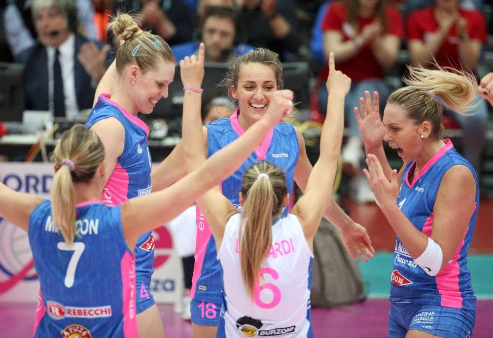 Nordmeccanica Volley (12)-1000
