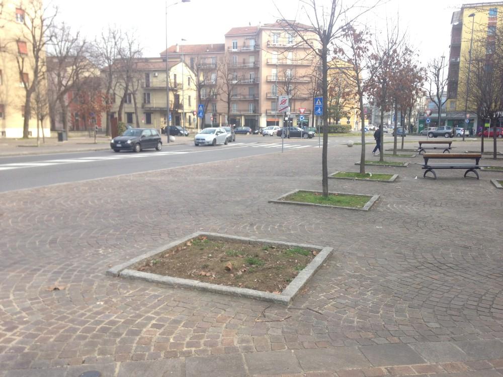 Piazzale Liberta-1000