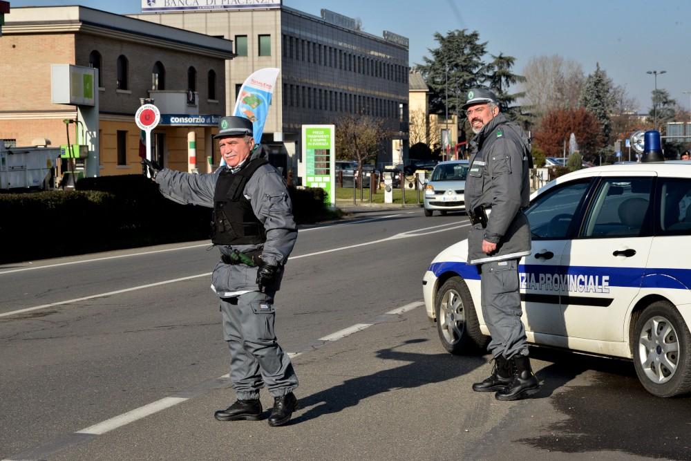 Polizia provinciale (1)-1000