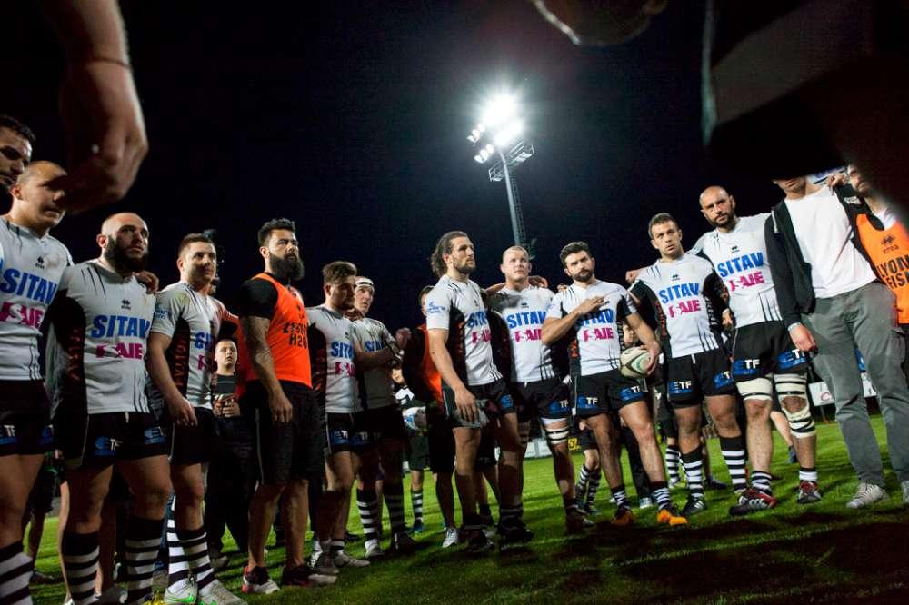 Rugby Lyons vs L Aquila (9) (fap)-1000