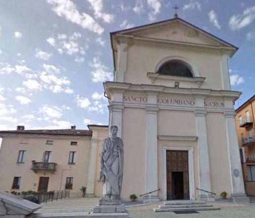 Vernasca-chiesa-di-San-Colombano-800