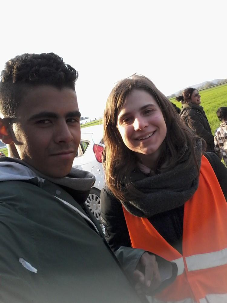 campo profughi Idomeni (8)-1000