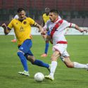 Lega Pro, ultimo minuto fatale: il Pro cade a Mantova, la classifica si complica