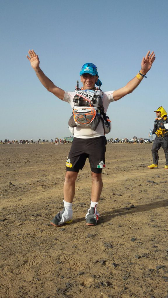 maratoneta6