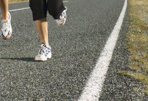 Correre in Libertà: un weekend all'insegna della famiglia e dello sport