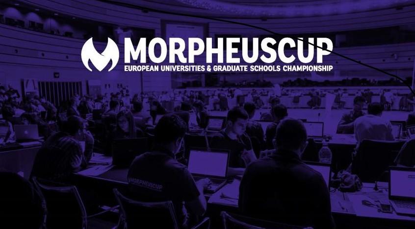 morpheuscup3-846x468