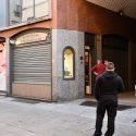 Rapina alla gioielleria di via Calzolai, per l'arrestato sospetti su altri 10 colpi in Austria