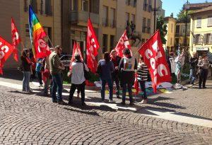 """Scuola in sciopero, i sindacati: """"A Piacenza adesioni oltre il 50%"""""""