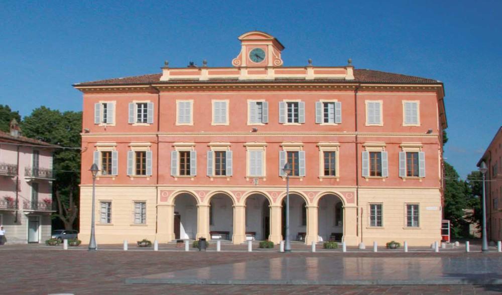 Agazzano - municipio (1)-1000