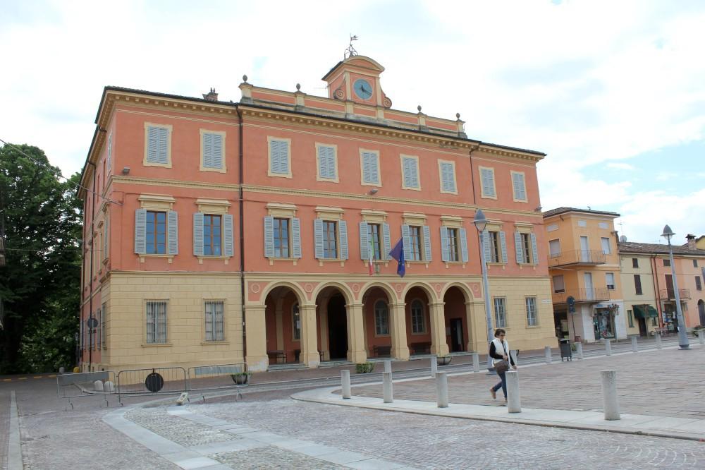 Agazzano - municipio (2)-1000-1000
